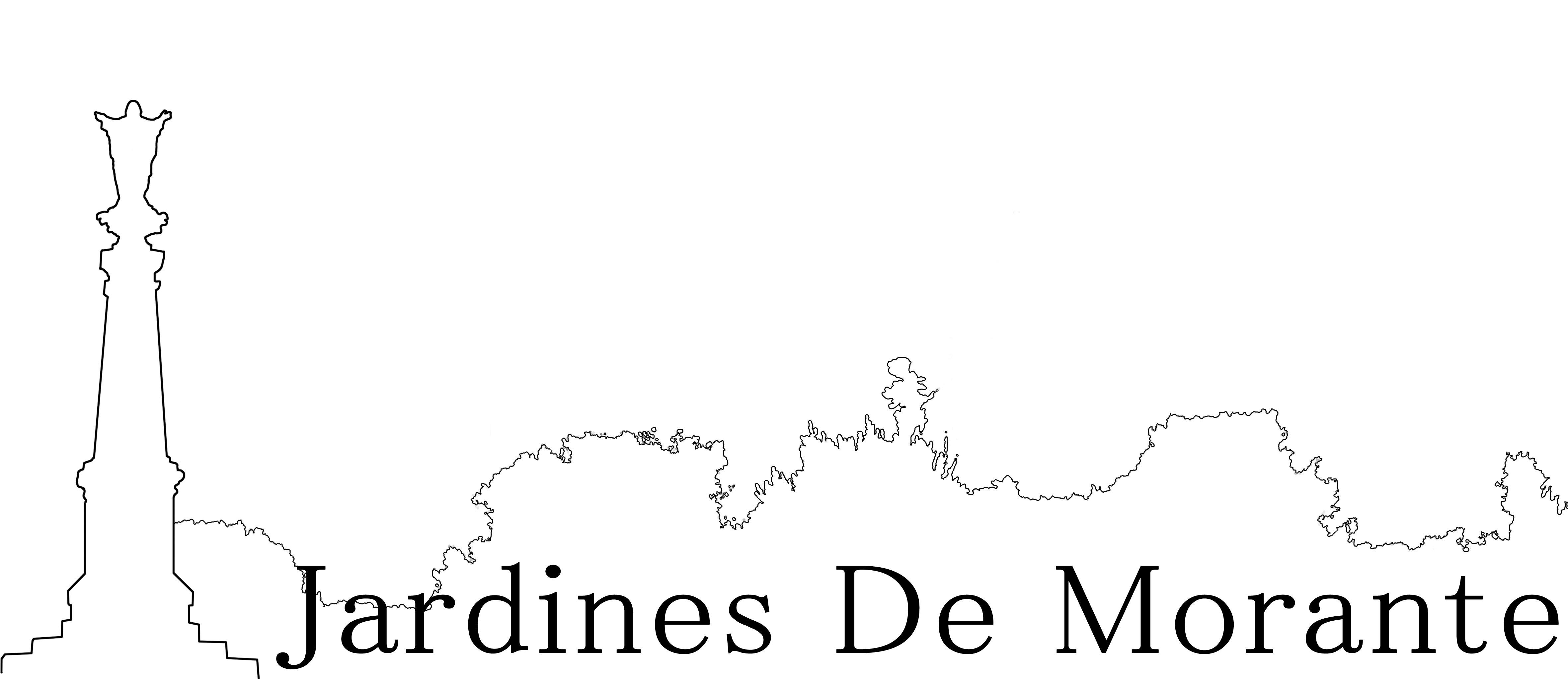 logo-jdm